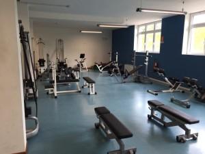 fitness-contenuti-2