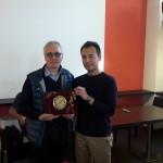 Incontro con FIPAV Lombardia